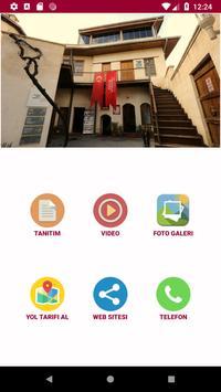 Gaziantep BB screenshot 4