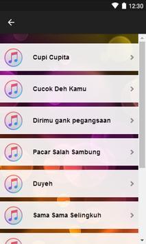 Songs DanTDM + Lyric screenshot 5