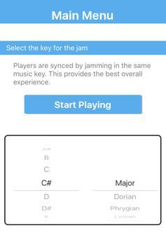 Bagpipes Jam: Jam with People screenshot 4
