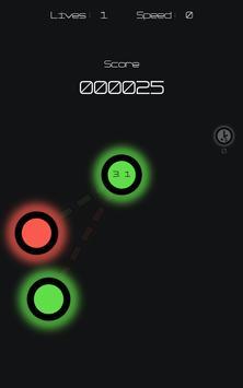 Hitway Dot screenshot 7