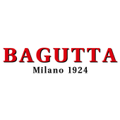 Bagutta icon