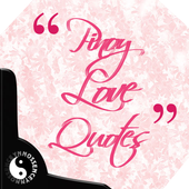 Pinoy Love Quotes icon