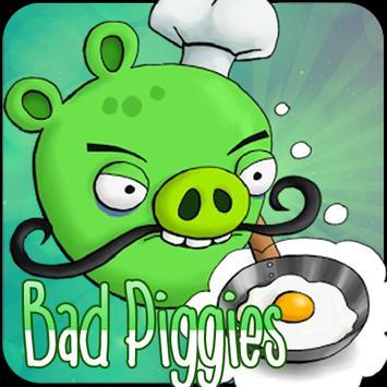 Guide For Bad Piggies screenshot 1