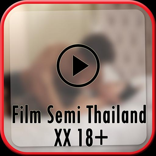 Film Semi Thailand Video 18 for Android - APK Download