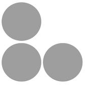 Erciyes ML icon