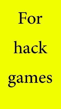 Lucky Patcher Game Hacker screenshot 2