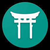 Tsukiji icon