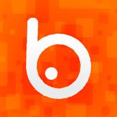 Badoo App icon