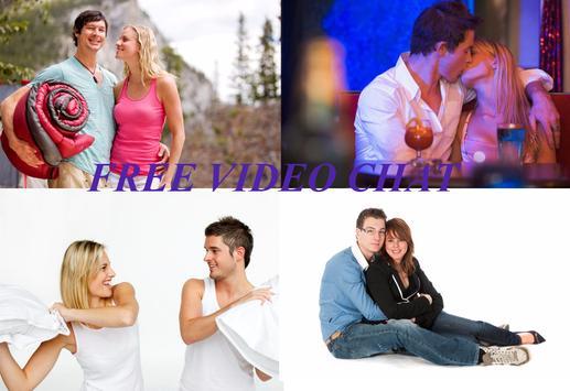 Goan dating Toronto