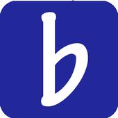 Free Badoo - Rencontres en ligne tips icon