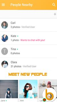 Guide For Badoo Chat Online for Android - APK Download