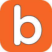 Meet New People Badoo Chat Guide icon