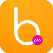 Free Badoo Meet New People Tip icon