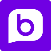 Meet New People Badoo Dating Guide icon