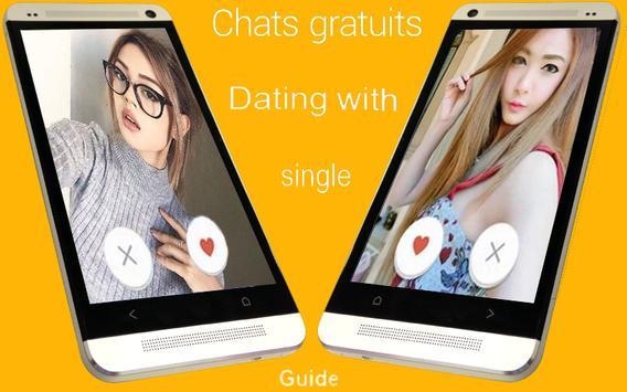 Free Badoo Chat Tips screenshot 3