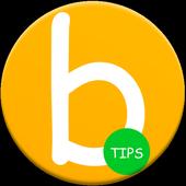 Free Badoo Meet Newple Guide icon