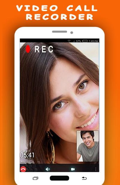 Record Badoo Video Call chat for Android - APK Download