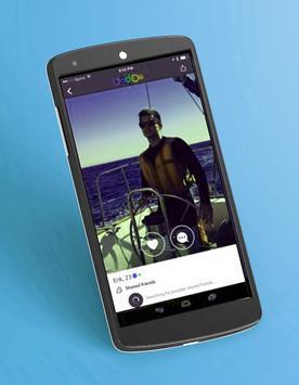 Chat Badoo & Free Calls Live Video tips screenshot 2