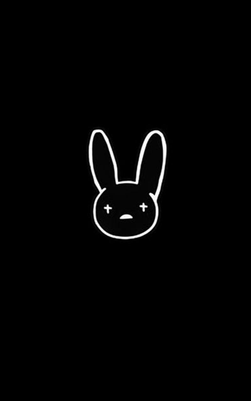 Bad Bunny Lock Screen Wallpaper for Android - APK Download