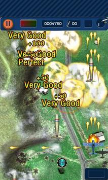 Air Attack apk screenshot