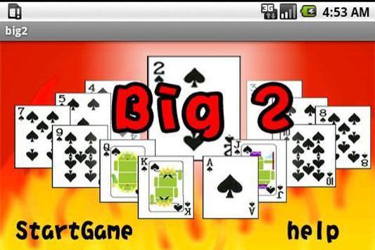 baddora big 2 poster