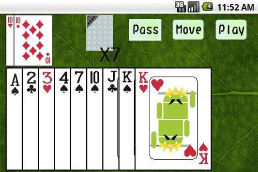 baddora big 2 apk screenshot