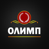 Олимп icon