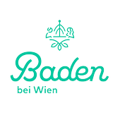 Baden near Vienna icon
