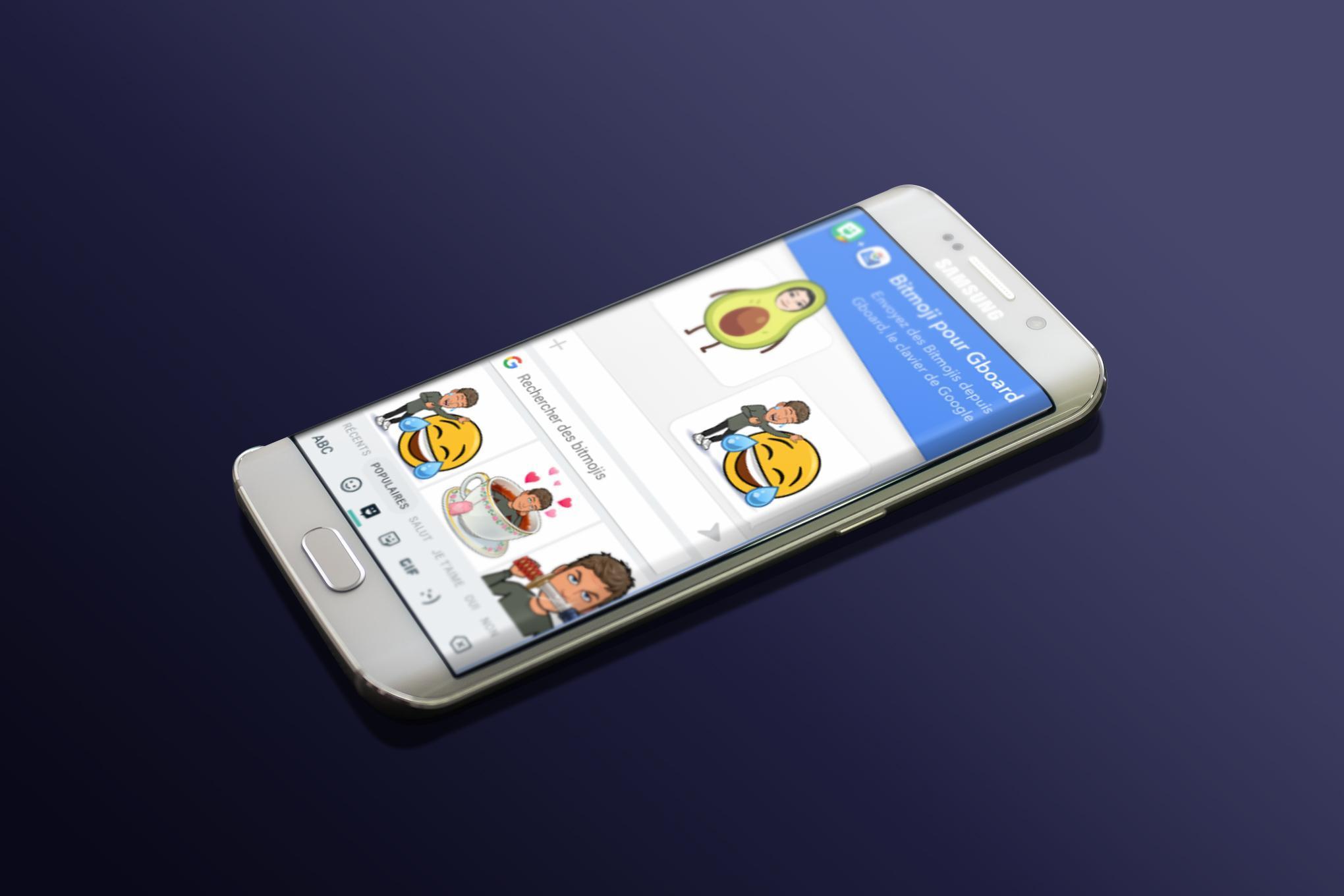 free Kik Messenger : kk users & live calls for Android - APK Download