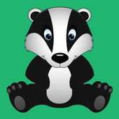 Badger - Remind Friends Later icon