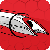 BadgerLoopVR icon