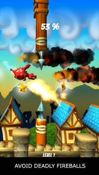 Dragon Dipper screenshot 3