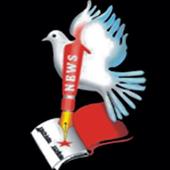 Badhta Karwan icon