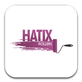 Hatix Rollers icon