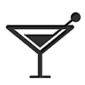 Alcoholimetro FREE icon