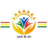 Shri Badisajan Oswal Shrisangh icon