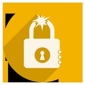 FC App Locker icon