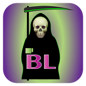 B@dL!bs Lite icon
