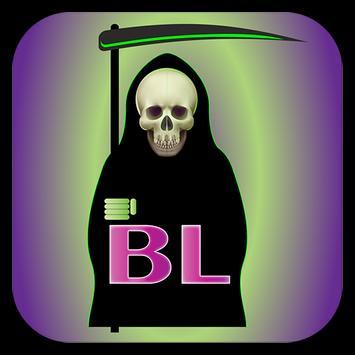 B@dL!bs Lite apk screenshot