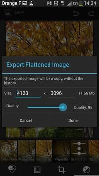 Gallery Pro apk screenshot