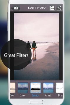 InstaSize apk screenshot