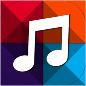 Badrinath Ki Dulhania MP3 icon