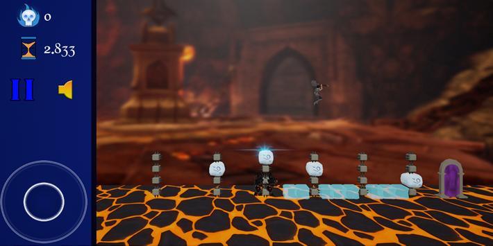 Hammer Time! apk screenshot