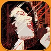 Vocalist Lite icon