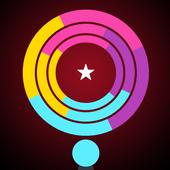 Wheel Color Swap icon