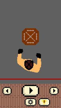 Bag Puncher apk screenshot