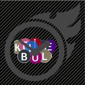 Kelime Bul-Free icon