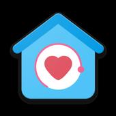 Smart Living TH (Unreleased) icon