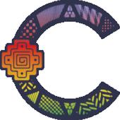 Catamarca Digital icon