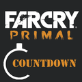 Countdown - Far Cry Primal
